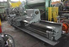 40 X 108 Leblond 4025nk Heavy Duty Engine Lathe 29125