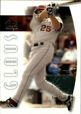 A2010- 2002 SP Authentic BB Card #s 1-230 +Rookies -You Pick- 10+ FREE US SHIP