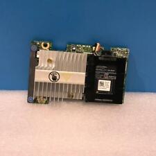 Dell 5CT6D Perc H710 512Mb Mini Raid Controller