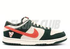 "Nike Dunk Low Pro SB - ""EIRE"" 304292 185"