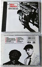 Mentes conscientes-manter a Chama Acesa. 2004 CD top