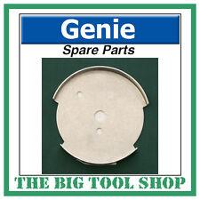 Genie SLA Material Lift Aluminium Pulley Guard 80680 Spare Part