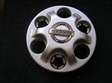 Nissan center cap (2399) # 40315-EA00 Pathfinder