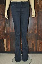 NWT $250 NEW THEORY theyskens` Peps Casula Jeans for Women Sz 26