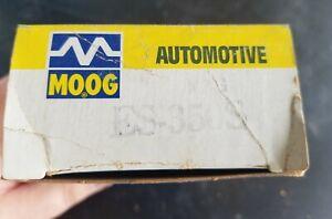 Moog ES350S Steering Tie Rod End Adjusting Sleeve - Free Shipping!