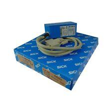 SICK OPTIC ELECTRONIC CLV-440-0010 Neu