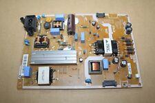 SAMSUNG UE40H5040AK LCD TV POWER BOARD BN44-00698A L42SF_ESM REV 1.5
