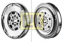 LuK 415023210 Flywheel