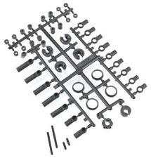 HPI Racing Savage XS Flux Shock Parts Set HPI105296