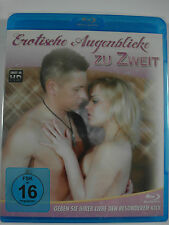 Erotic Moments to second-Erotic Couple at the pool and fireplace, shot in HD