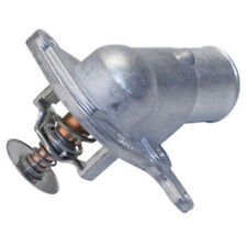 Hypertech 1002 Low-Temp PowerStat Thermostat for Pontiac V6
