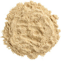 Salep Sahlab Sahlep Greek  Wild Powder 50 gr - 1.77 oz