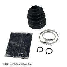 Beck/Arnley 103-2824 Inner Boot Kit