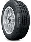 4 New 225/65R17 Firestone All Season Tires 225 65 17 2256517 65R R17