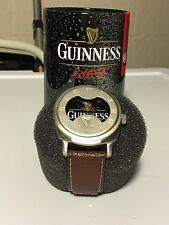 guinness bottle opener watch