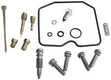 K&L Supply 18-2691 Carb Repair Kit for 1987-05 Yamaha YFZ350 Banshee