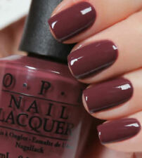 OPI Nail Polish **OPI SCORES A GOAL!** NL A63~ Brazil Collected- LIMITED