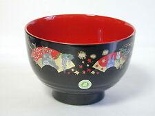 Totoro soup bowl /My Neighbor Totoro Studio Ghibli
