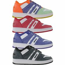 Troop Men's Ice Lamb Casual Fashions Retro Athletic Shoes