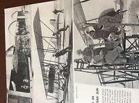 m8-8 ephemera 1938 ww1 picture royal flying corps basra mechanics