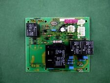 Dometic 3106996022 RV AC Air Conditioner Circuit Relay Board New Free Shipping