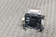 Chenbro 66h080000-046 lado Flujo Socket 775 3u activa Cooler Disipador térmico y ventilador