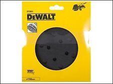 DeWALT DT3601 Backing Pad 150 mm pour DW443 Sander DEWDT 3601QZ