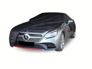 Soft Indoor Car Cover for Alfa Romeo Spider 105 115 916 939 8C Mito