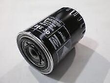 Mahle OC248 OE Oil Filter