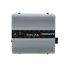 Taramp's THV-7A 7A 300v 127vAC Power Supply NEW Authorized Distributor