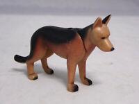 PLAYMOBIL Tier Schäferhund Hund für Polizei Polizist Hundetrainer neuwertig #18