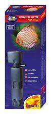 NBF1800 Submersible 1800L/H Internal Power Filter aquarium fish Aqua Nova