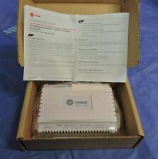 NEW Trane HVAC Tracer ZN517 Unitary Controller 49500496 / in Box / FREE Ship