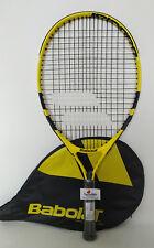 NEU: Kinder-Tennisschläger Babolat Nadal Junior 23 - für die Rafas von morgen