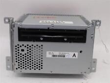 2010-2014 FORD F-150 AM FM RADIO MP3 CD Player EL3T-19C107-GA 10 11 12 13 14