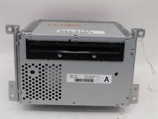 2010-2014 FORD F-150 SAT AM FM RADIO MP3 CD Player EL3T-19C107-GA 10 11 12 13 14