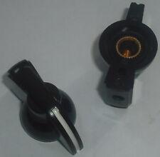 Chickenhead chicken head pointer black amplifier control knob beak bill bird