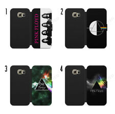 Amazing Pink Floyd Dark Side FLIP PHONE CASE COVER fits ALL IPHONE & SAMSUNG