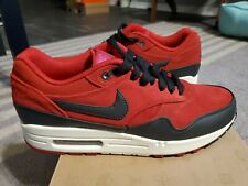 Air Max 1 Premium Size 9.5 Released in 2012.  New in Box