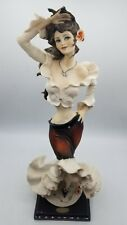 Giuseppe Armani Born to Dance Figurine - #1172C