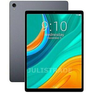 CHUWI HIPAD PLUS TABLET PC 4gb 128gb Mt8183 Octa Core 11 Inch Wi-Fi Android 10