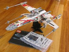 LEGO 7191 - Star Wars X-Wing Fighter Ultimate Collector Series UCS