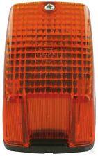 2BM002652031 Hella  Blinklicht Oldtimer Traktor Blinkleuchte Blinker