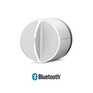 DANALOCK - Doorlock V3, Bluetooth