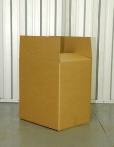 Moving Pack  (20 Tea Chest Boxes, Tape Gun, Tape and Butchers Paper)