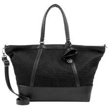 Fritzi aus Preußen Maddison Beach Mesh Shopper Tasche Handtasche 170247-0001