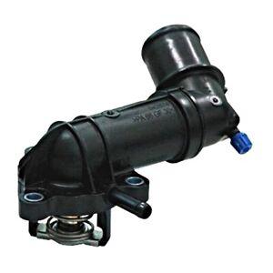 Coolant Thermostat For OPEL VAUXHALL FIAT ALFA ROMEO SAAB SUZUKI GTC 851117