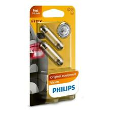 Philips C10W Soffittenlampe
