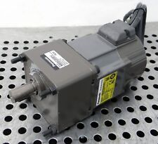 Panasonic / Matsushita MBMP5A2EBC 200-240V 50W rpm3000 + MB8G50BV -unused-
