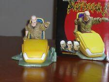 Professor X Statue (X-Men)